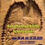 OWVWE_2020SchnitzerBurg